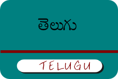 Learn Indian Languages - LanguageReef - Your one stop solution for