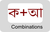 Learn Assamese Combinations