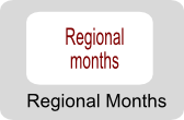 Learn Konkani Regional Months/ Picture dictionary